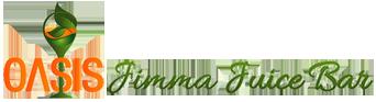 OJ_logo_horizontal.png
