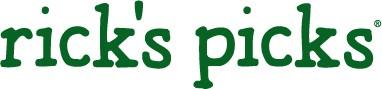Rick's Picks logo.jpg