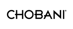 chobani-245x100.jpg