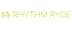 RhythmRide-245x100.jpg