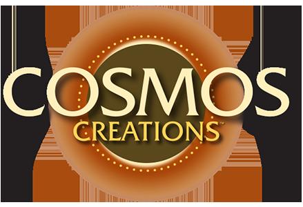 cosmos_transparent_logo.png