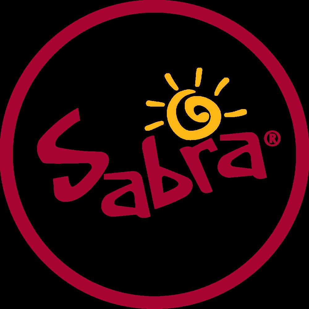 Sabra Logo-no tag_RGB.png