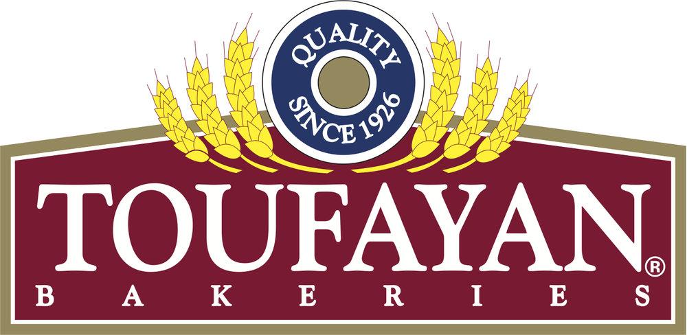 Toufayan Logo copy.jpg