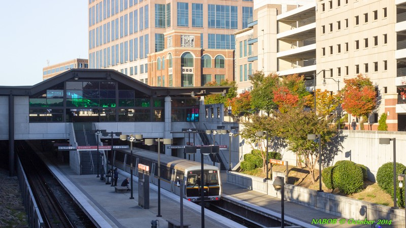 MARTA Planning and Technical Consultant:  Transit Oriented Development, Real Estate Valuation and Analysis, and Planning