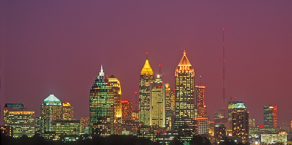 05Y7071s-Atlanta-GA-Skyline-at-Dusk.jpg