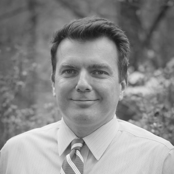 Jonathan F. Gelber, AICP