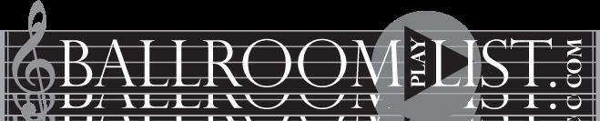BP_Logos8.png