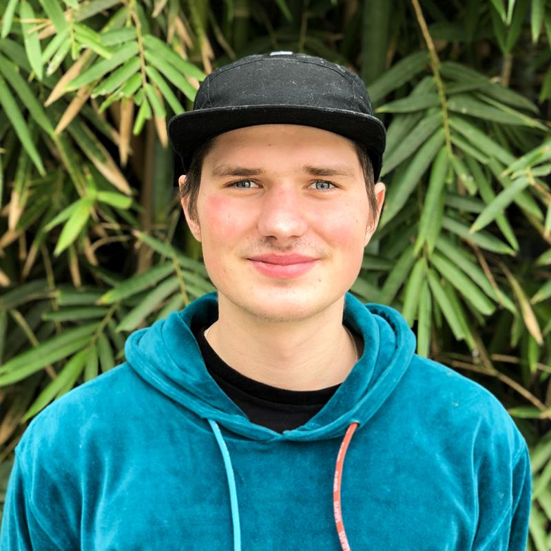 Tobias_Bissemayn_Dwindle_Flow_rider.jpg