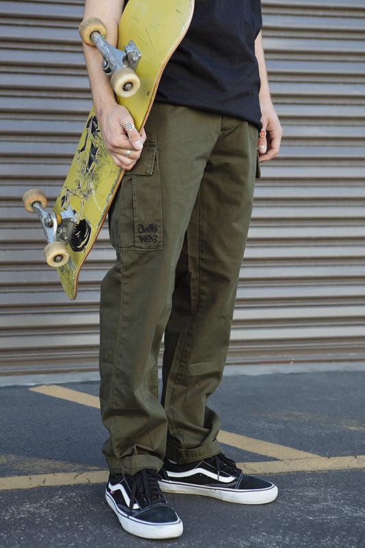 ghetto-wear-blind-jeans-comeback-02-533x800.jpg