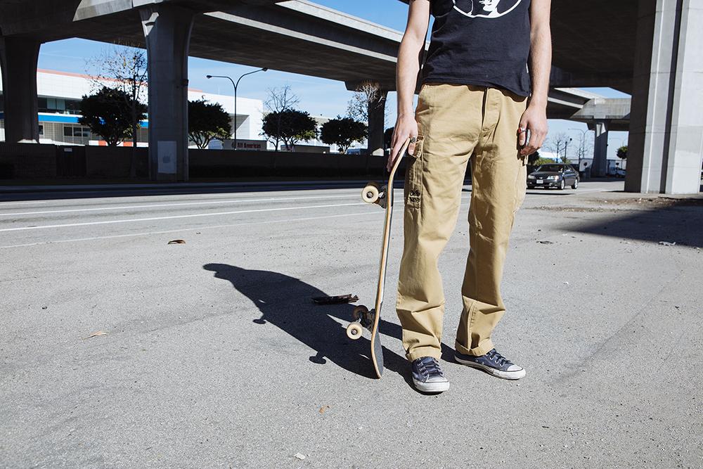 ghetto-wear-blind-jeans-comeback-04.jpg
