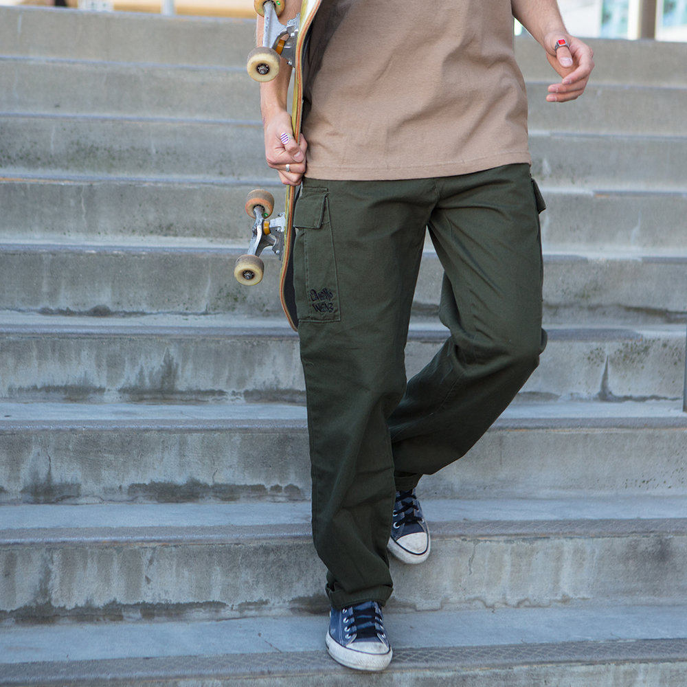 Ghetto_Wear_army_pants_walking_1080.jpg