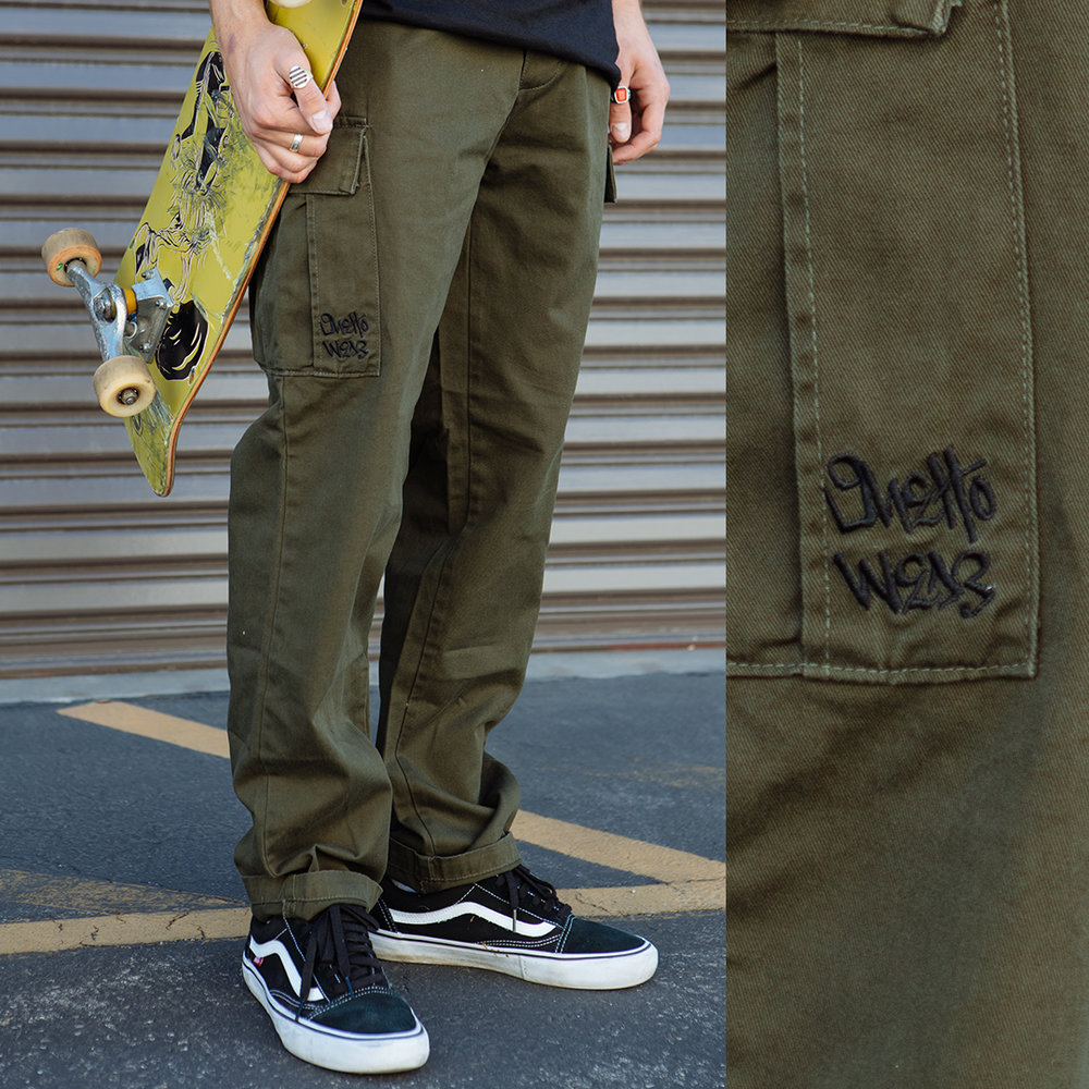 Ghetto_Wear_Army_Pants_detail_1080.jpg