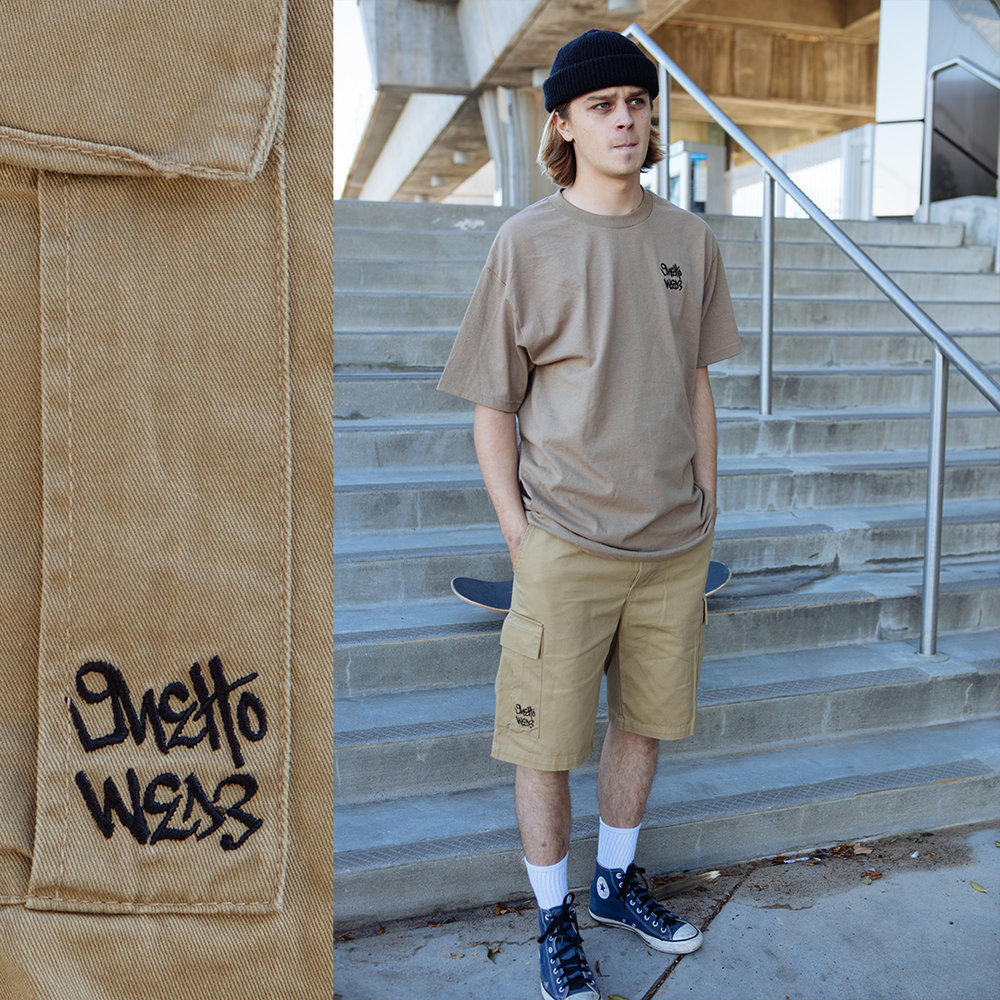 Ghetto_Wear_khaki_shorts_1080.jpg