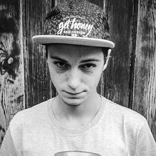 adrien_collard_enjoi_skateboards_flow.jpg