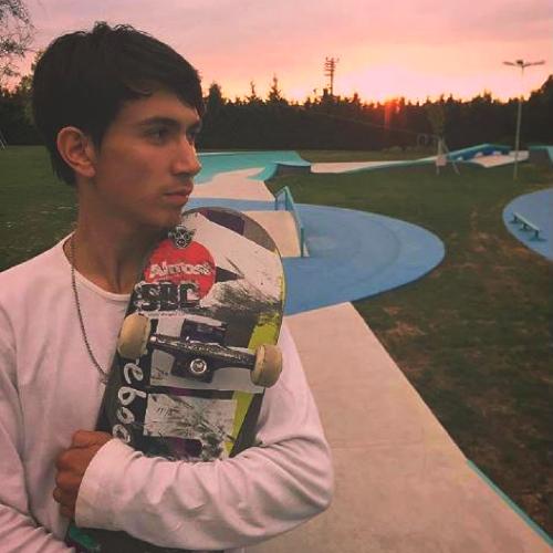 murat_ugur_almost_skateboards_flow.jpg