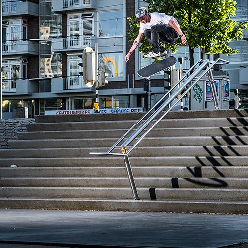 Woody_Hoogendijk_Netherlands_Almost_Dwindle_Flow_rider.jpg