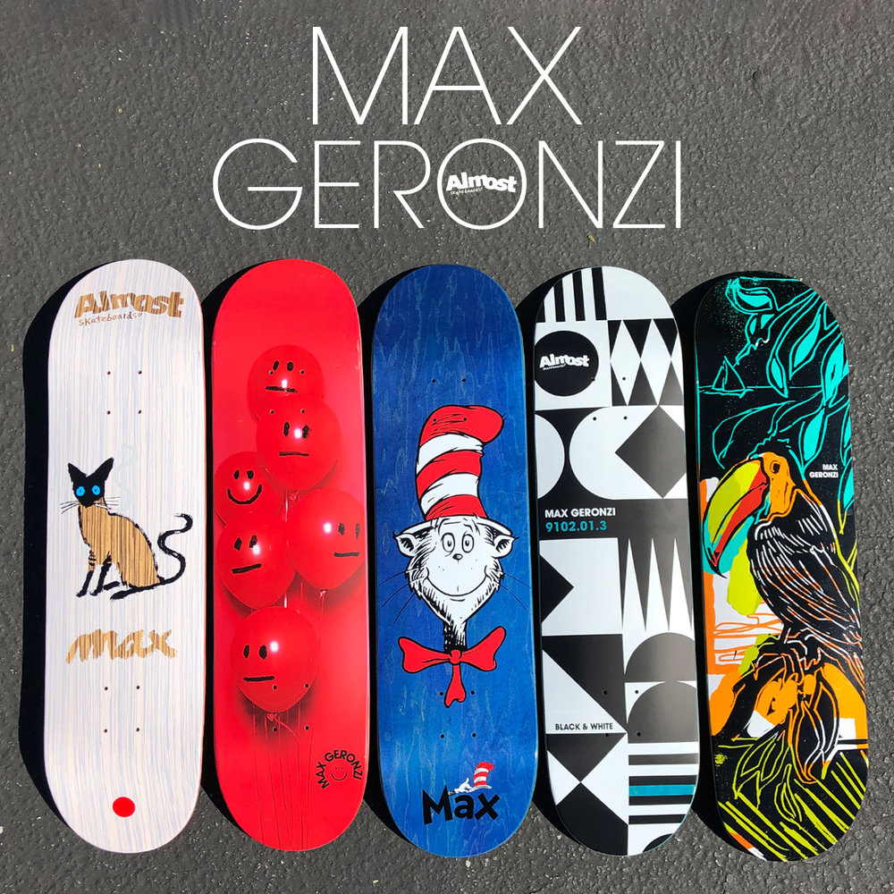Almost_Skateboards_Max_Geronzi_Pro_Decks.jpg