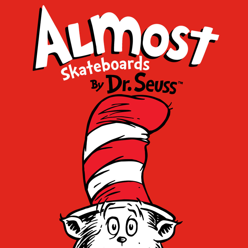 Almost_skateboards_Dr_Seuss_Cat_in_the_hat_peeking