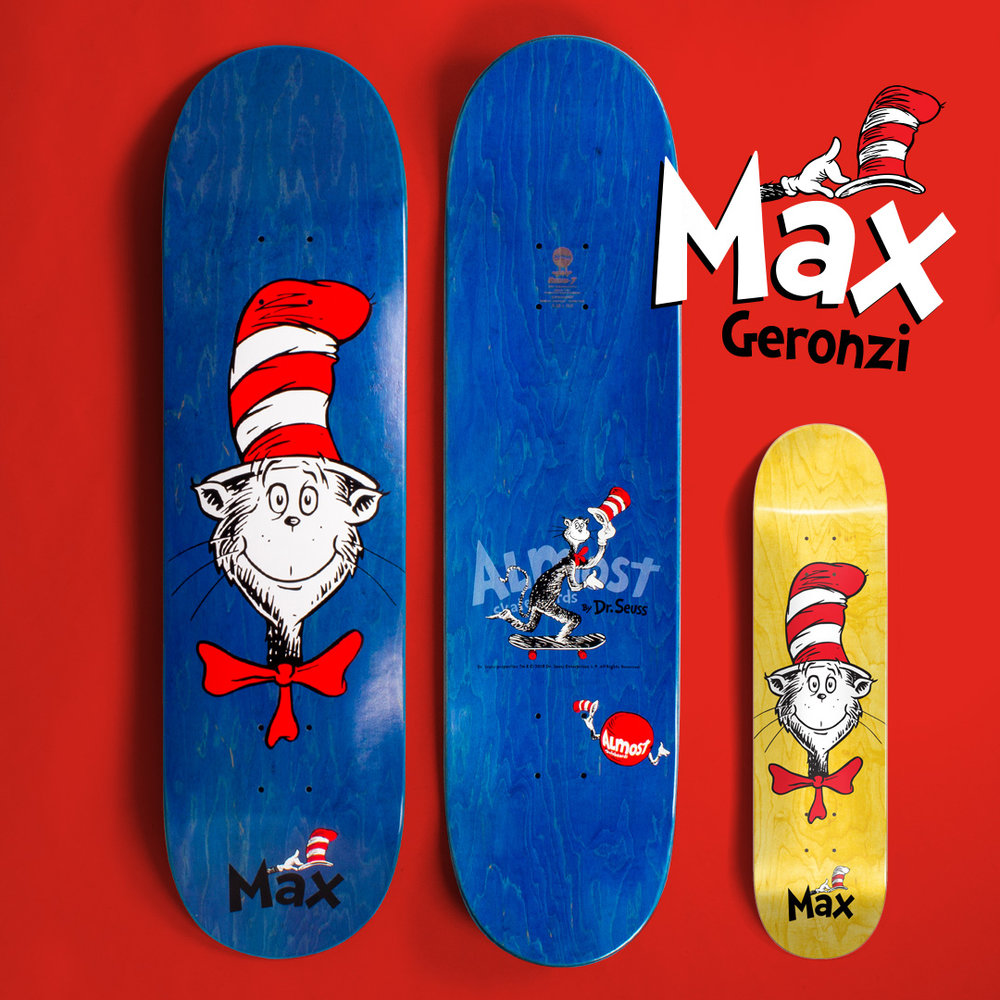 Almost_skateboards_Dr_Seuss_Cat_in_the_hat_Max