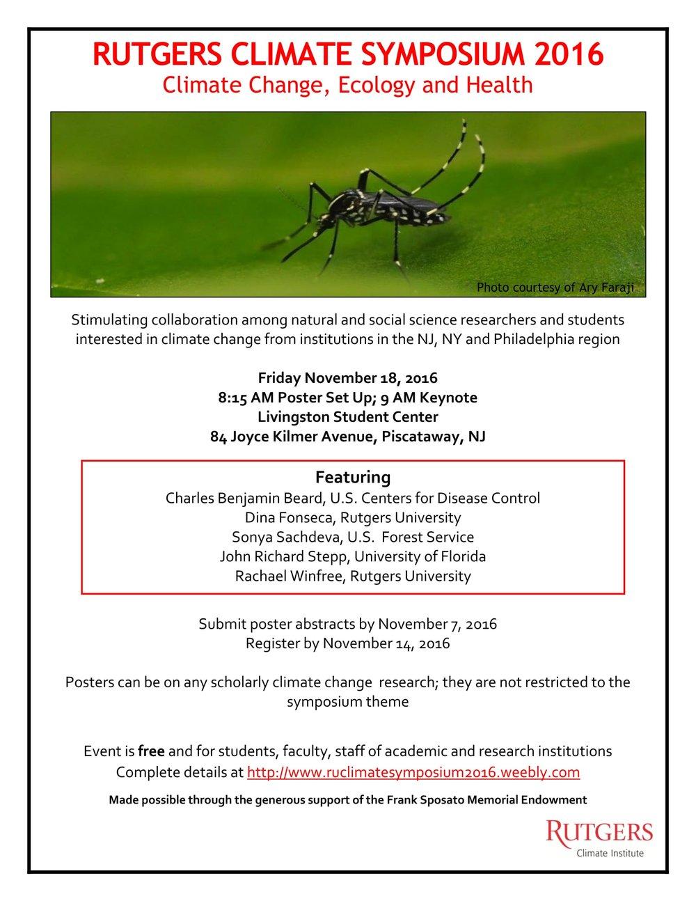 Climate Symposium Flyer 2016-1.jpg