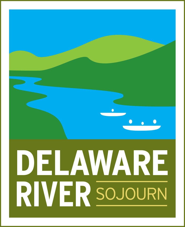 DelawareRiverSojourn.jpg