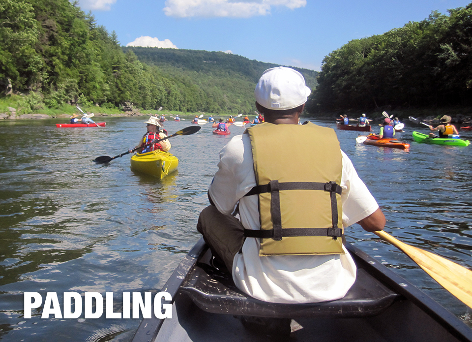 paddling3.jpg