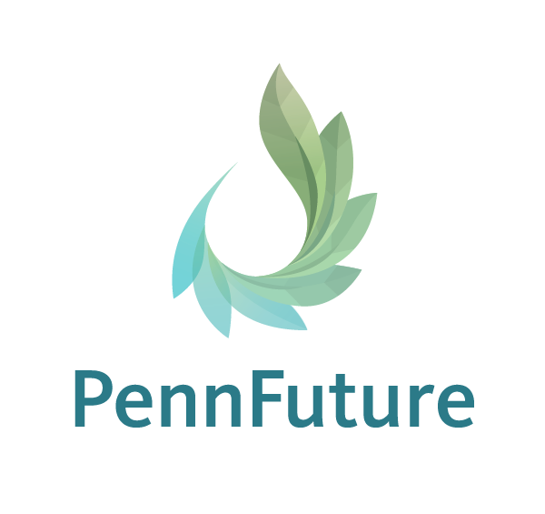 PennFuture Logo transparent-02.png