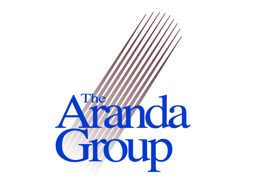Aranda Group.png