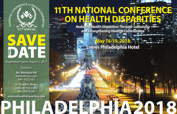 Health-disparities-event.png