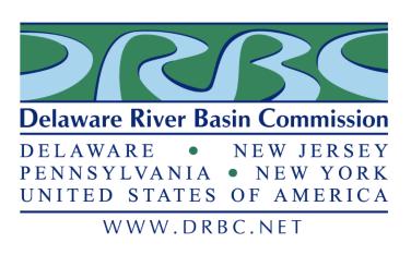 DRBC Logo.png
