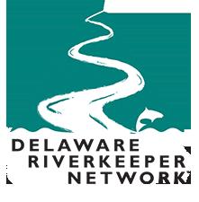 Delaware Riverkeeper Network.png