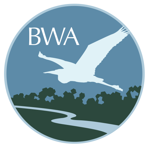 Brodhead Watershed Assoc.png