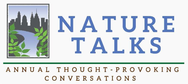 Nature Talks TTF Logo true final.jpg