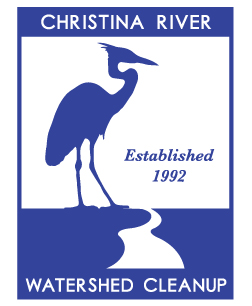 Cleanup-Logo-2017.jpg
