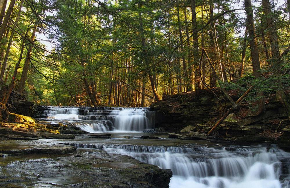 Gala-Waterfall-Image-1368x889.jpg
