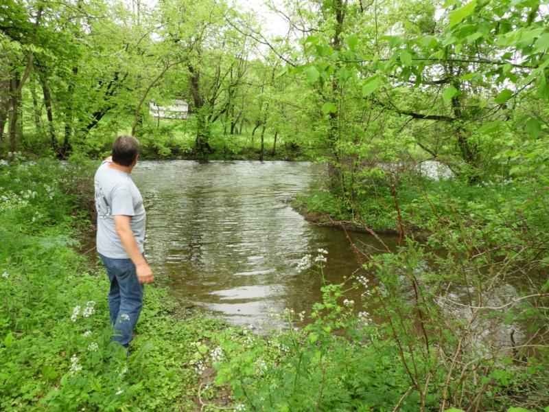 Musconetcong River-1.JPG