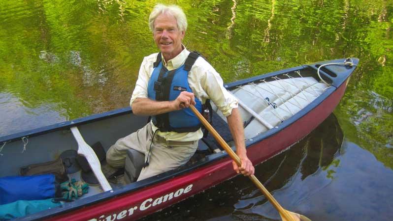 tim-palmer-canoe.jpg