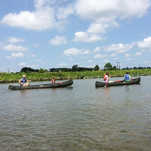 Family-Canoe-Program.JPG