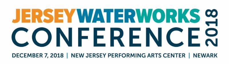 jerseywaterworks.jpg