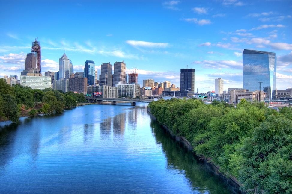 Philadelphia_skyline_August_2007.jpg