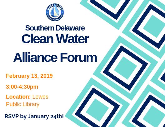 Alliance Forum Save the Date (S. DE).png