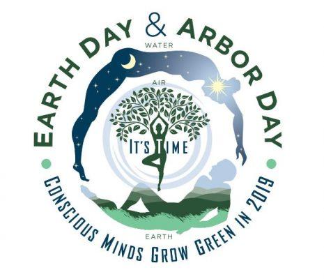 Earth-Arbor-Day-Logo-2019-FINAL-465x400.jpg