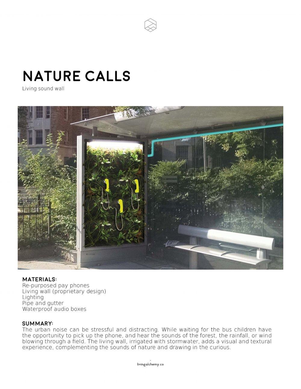 NatureCallsWEB.jpg