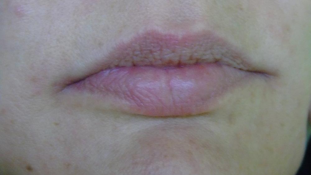 Lip 8 pre.jpg