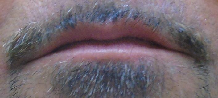 man lip pre 1.jpg