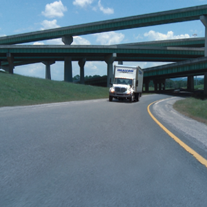 box_truck_on_road_with_bridges_300_x_300.png