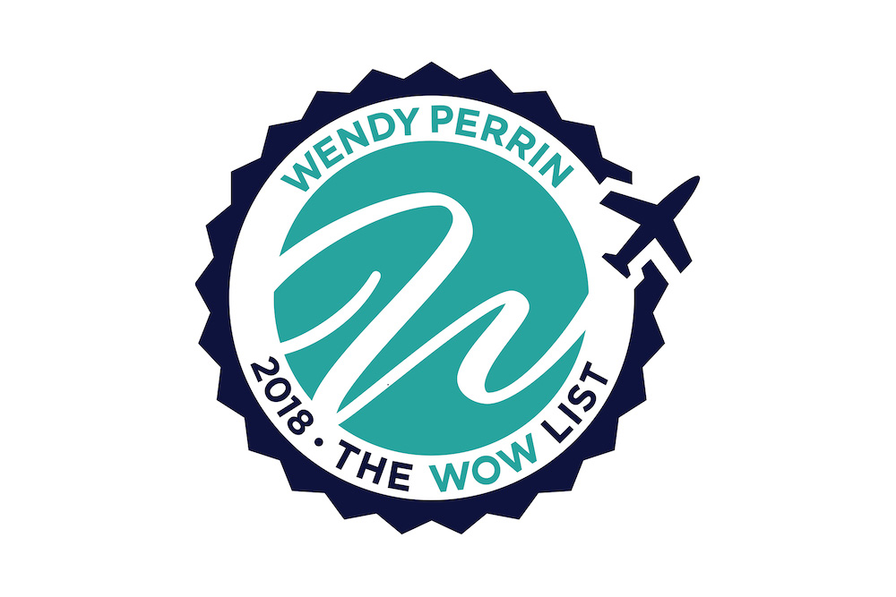 WOW-List-General-Badge-2018-1.jpg