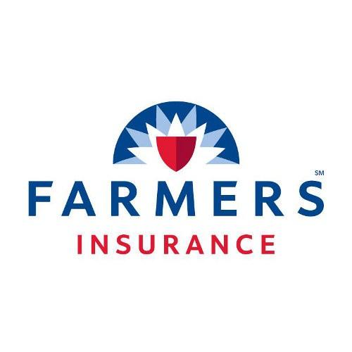 CompanyLogos_Farmers-Insurance-Exchange.jpg