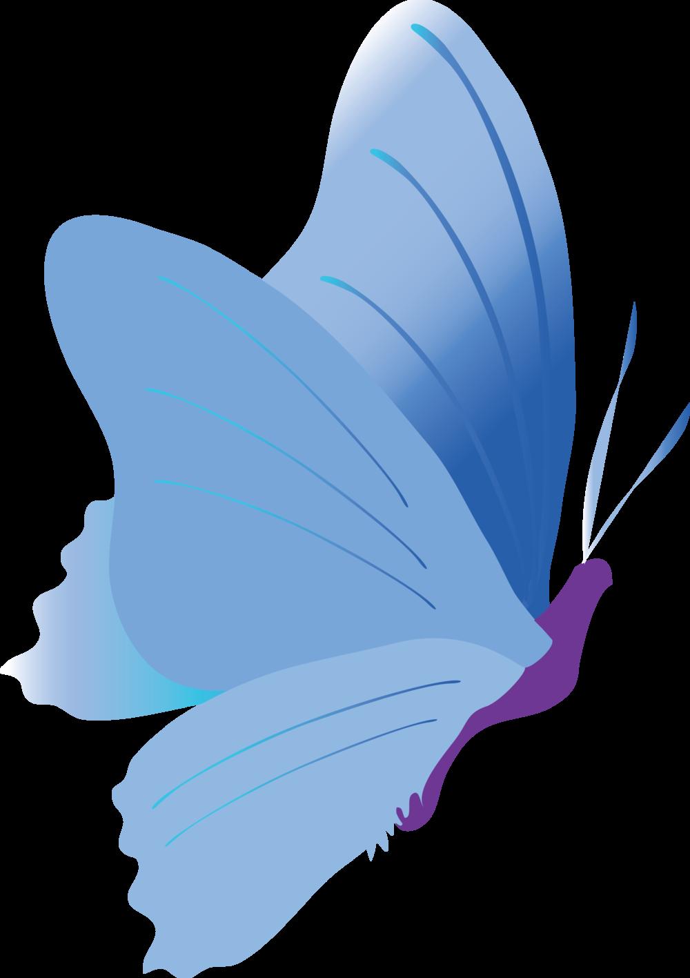 isabella-blue-dry-skin.png