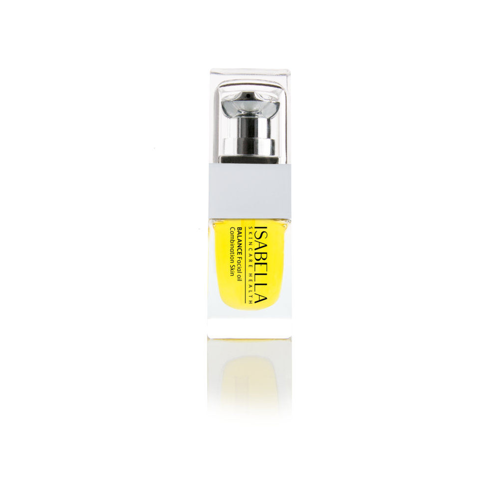 Face Oil - The infusion of flowers and blossoms in this advanced face oil transports your senses to one of nature's most healing and protective gardens. The sense-signalling formulation has been blended like musical notes: antiinflammatory Lavender compliments Neroli and other fantastic essential oils for treating sensitive and mature skin, easing thread veins and wrinkles. These are all combined in a Jojoba carrier oil to penetrate deep into the dermal layer with effective timereleasing qualities, for example, decreasing skin sensitivity to environmental elements.